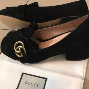 Beautiful shoes size 37